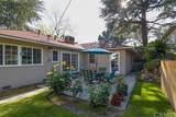 1545 Loma Alta Drive - Photo 25
