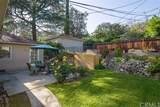 1545 Loma Alta Drive - Photo 26