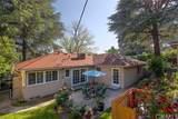 1545 Loma Alta Drive - Photo 30