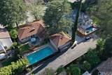 1545 Loma Alta Drive - Photo 34