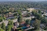 1545 Loma Alta Drive - Photo 35