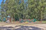 22580 Murietta Road - Photo 44