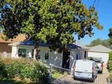 10929 Eldora Avenue - Photo 57