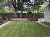 1788 Sharon Place - Photo 1