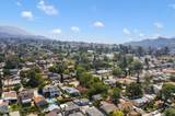 10403 Fernglen Avenue - Photo 33