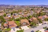 796 Azure Hills Drive - Photo 54