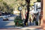 1884 Upper Rim Rock Road - Photo 29
