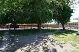 1207 Mccloskey Road - Photo 24
