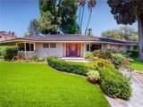 3011 Monterey Road - Photo 1