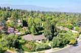 3011 Monterey Road - Photo 2