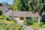 3011 Monterey Road - Photo 26