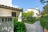 1728 Palisades Drive - Photo 3