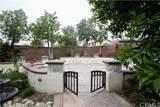 4126 Bernardo Court - Photo 21