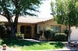 79371 Sierra Vista - Photo 2
