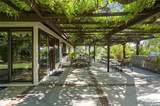 38785 Avenida Bonita - Photo 33
