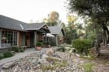 31200 Willow Pond Lane - Photo 62
