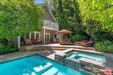 2193 Beverly Glen Place - Photo 10