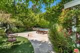 2193 Beverly Glen Place - Photo 6
