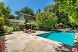 2193 Beverly Glen Place - Photo 8