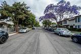 364 Freeman Avenue - Photo 36