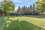 13006 Victor Drive - Photo 48