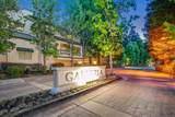 440 Galleria Drive - Photo 31