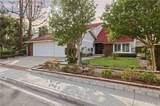 3493 Falcon Ridge Road - Photo 2