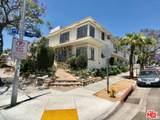 8253 Norton Avenue - Photo 1