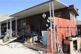 53015 Northridge - Photo 2