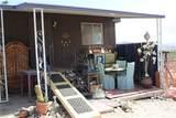 53015 Northridge - Photo 4