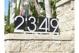 2349 Jefferson Street - Photo 1