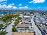 1603 Balboa Boulevard - Photo 39