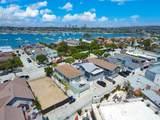 1603 Balboa Boulevard - Photo 6
