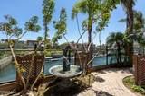 3946 Harbour Island Lane - Photo 8