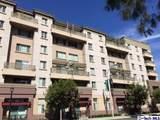 931 Walnut Street - Photo 2