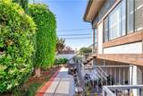3749 Artesia Boulevard - Photo 20
