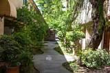 17123 Roscoe Boulevard - Photo 36