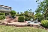 7151 Monterey Street - Photo 63