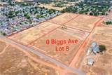 0 Biggs (Lot 8 Blk 115) Avenue - Photo 1