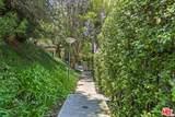 1522 Palisades Drive - Photo 22