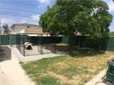 3161 Coolidge Avenue - Photo 4