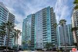 13650 Marina Pointe Drive - Photo 2