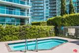 13650 Marina Pointe Drive - Photo 39