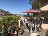 360 Clemente Avenue - Photo 1