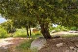 33462 Conifer Rd - Photo 57