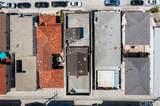 1313 W Bay Avenue - Photo 7