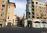 411 Ynez Avenue - Photo 8