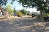29697 Foothill Road - Photo 13