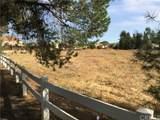 0 Wildomar Trail - Photo 8