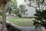 11901 Sunset Boulevard - Photo 28